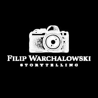 Hochzeitsfotograf Bonn | Filip Warchalowski | Hochzeitsfotograf NRW